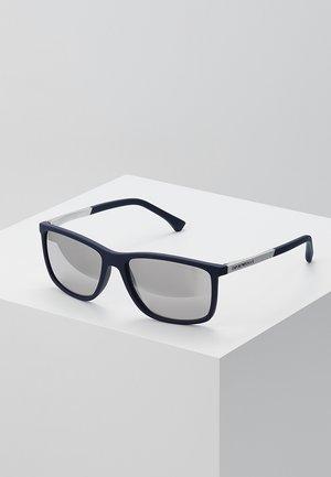 Solbriller - dark blue