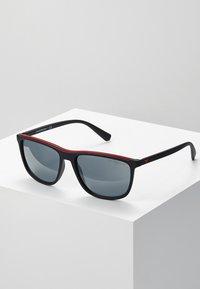 Emporio Armani - Solbriller - black - 0