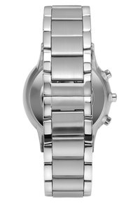 Emporio Armani Connected - Watch - silver-coloured - 2