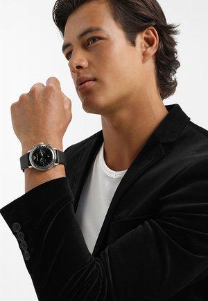 Cronografo - schwarz