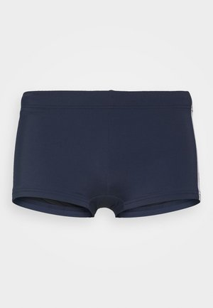 SWIMMING TRUNK - Shorts - blu navy