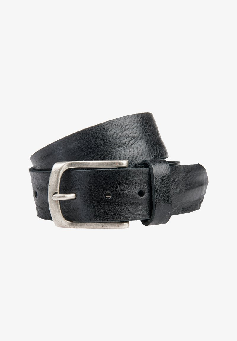 Eagle Belts - Bælter - black