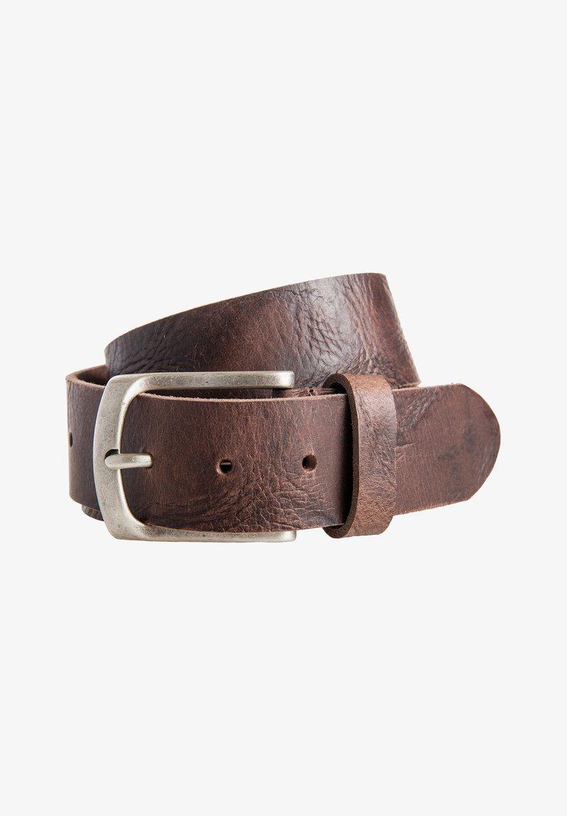 Eagle Belts - Vyö - brown