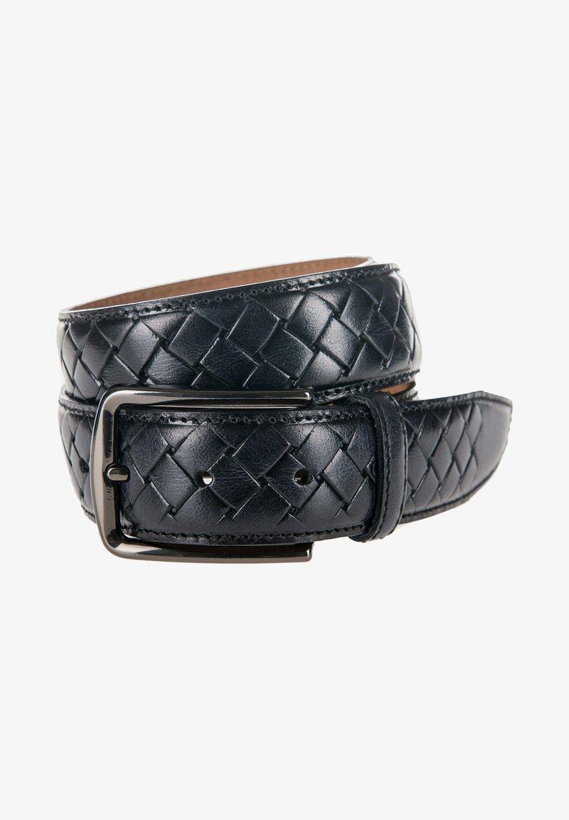 Eagle Belts - Skärp - black