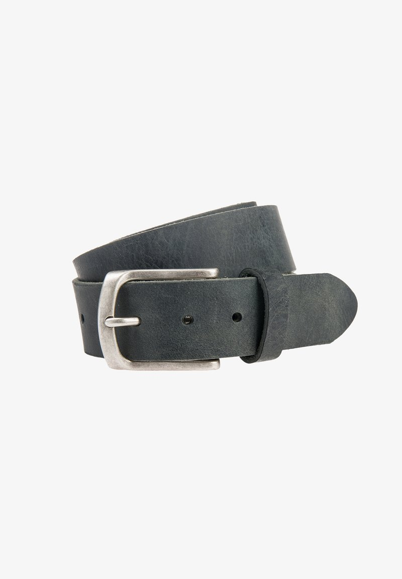 Eagle Belts - Vyö - black