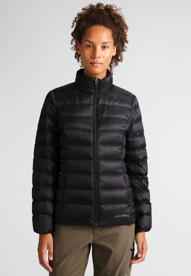 CIRRUSLITE  - Down jacket - black