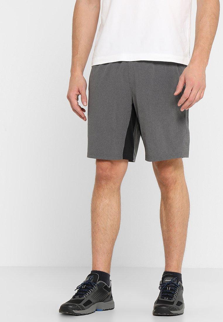Eddie Bauer - Outdoor Shorts - grey