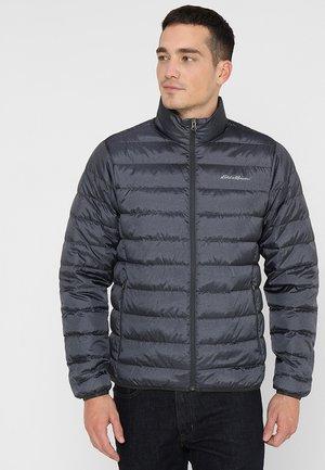 CIRRUSLITE - Down jacket - Gray