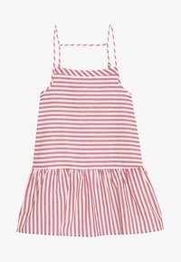 Ebbe - RICKY DRESS - Day dress - red - 4