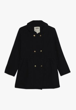 DARRYL COAT - Mantel - navy