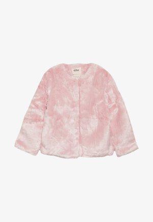 DARLA  - Zimní bunda - rose pink