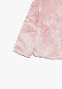 Ebbe - DARLA  - Chaqueta de invierno - rose pink - 3