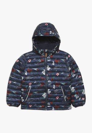 DACIA JACKET - Winter jacket - dark blue