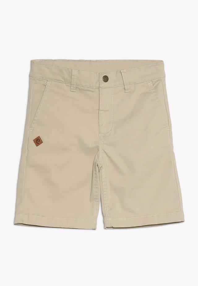 SODA - Shorts - sand fog