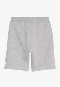 Ebbe - DANDY - Tracksuit bottoms - light grey melange - 1