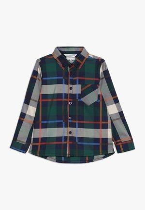 VOLLMER - Shirt - green