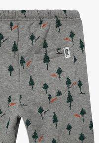 Ebbe - BELKA PANTS - Pantalones deportivos - GA326K001-Q11 - 3