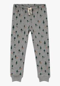 Ebbe - BELKA PANTS - Pantalones deportivos - GA326K001-Q11 - 0
