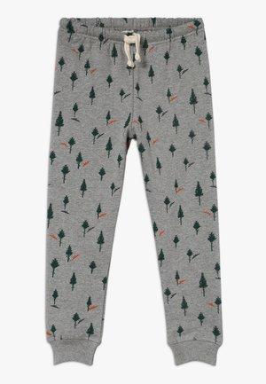BELKA PANTS - Pantalon de survêtement - GA326K001-Q11
