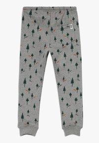 Ebbe - BELKA PANTS - Pantalones deportivos - GA326K001-Q11 - 1