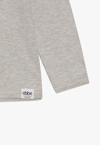 Ebbe - IVO RAGLAN - Camiseta de manga larga - world forest - 2