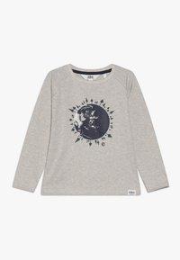 Ebbe - IVO RAGLAN - Camiseta de manga larga - world forest - 0