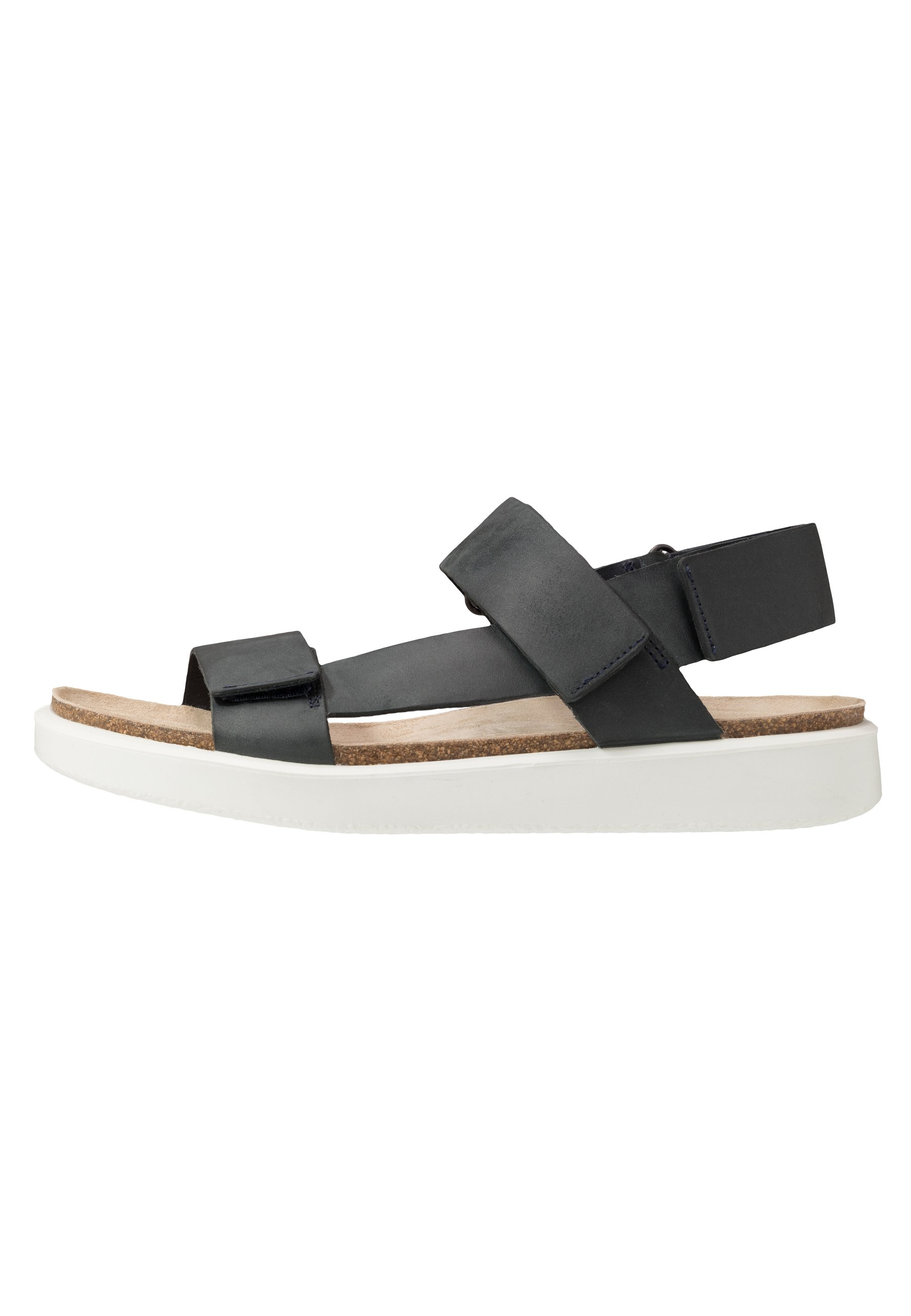 Sandali da uomo ECCO | La collezione su Zalando