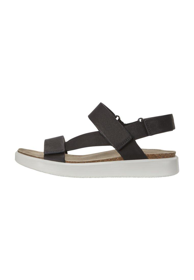 ECCO Schuhe für Damen versandkostenfrei kaufen| ZALANDO
