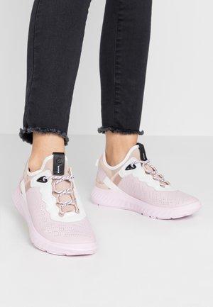 LITE - Sneakers - multicolor/blossom rose