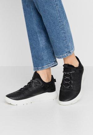 LITE - Sneakers - black
