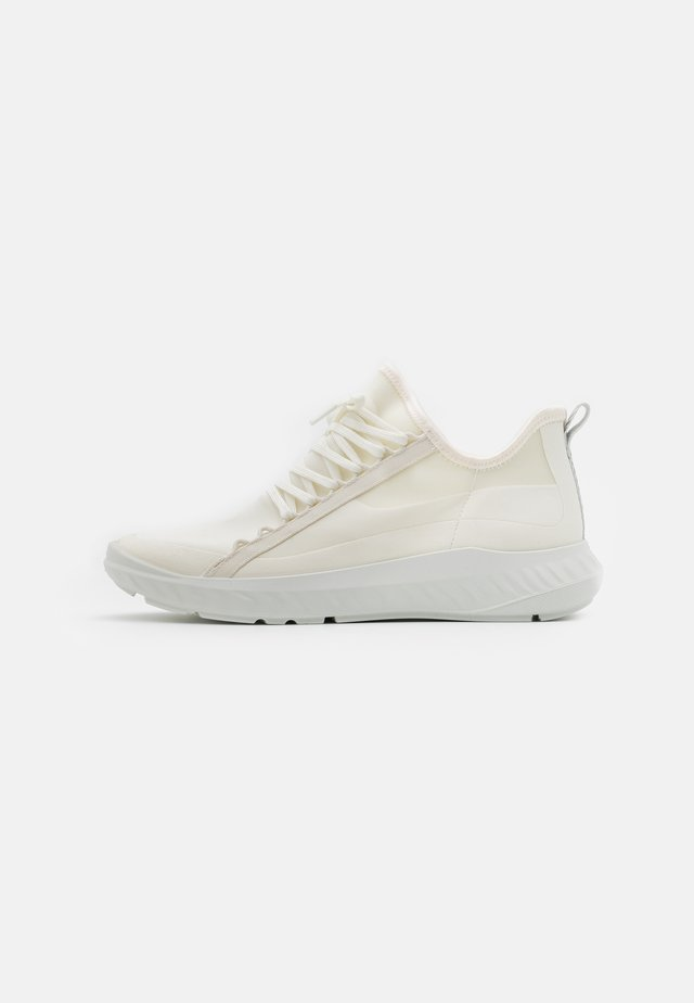 ST.1 LITE  - Sneakers - white