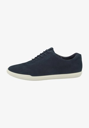 SIMPIL W - Casual lace-ups - night sky