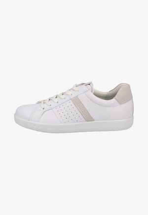 Trainers - white/shadow white