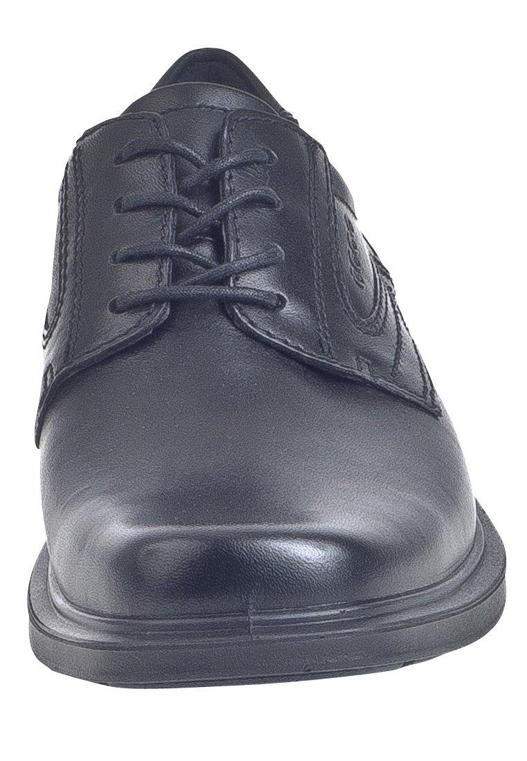 ecco HELSINKI - Business sko - black