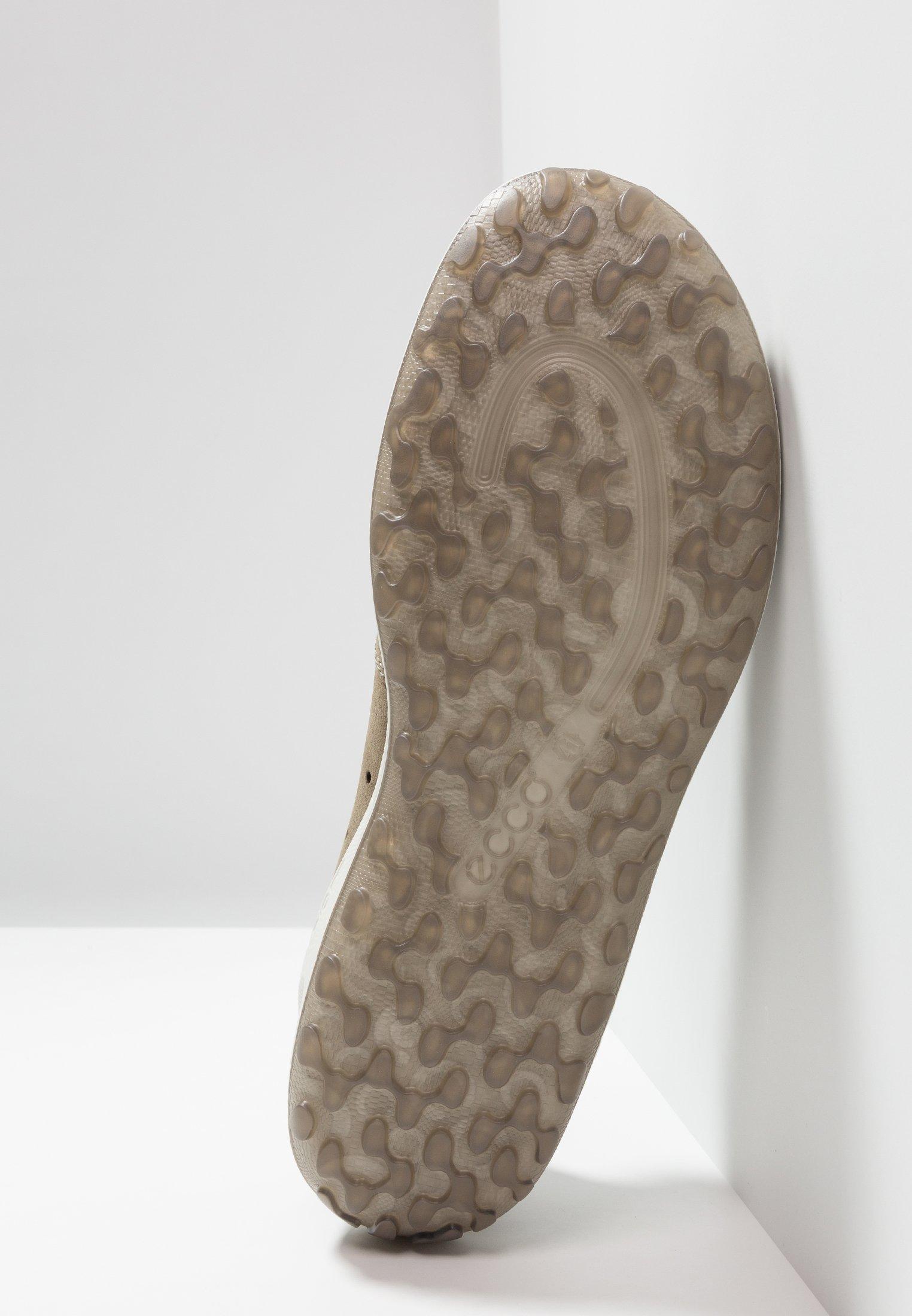 Ecco Biom Lite - Outdoorschoenen Tarmac Goedkope Schoenen