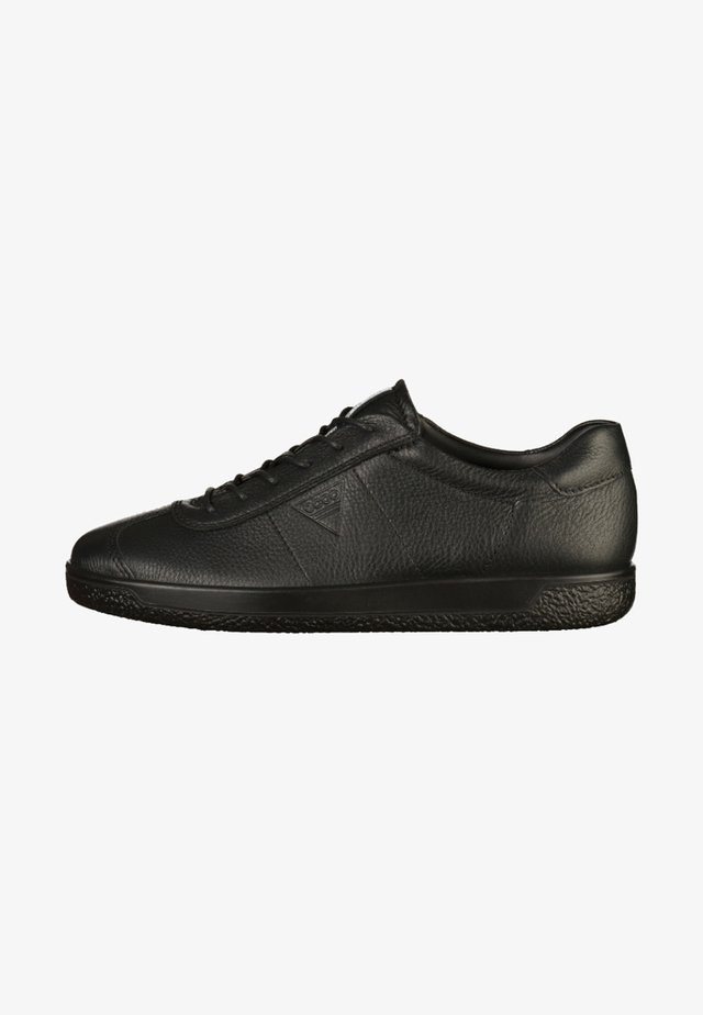 SOFT MENS - Sneaker low - black