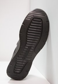 ecco - IRVING - Slippers - black - 4