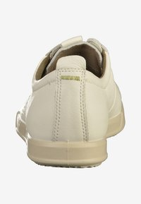 ECCO - Sneakersy niskie - off white - 3