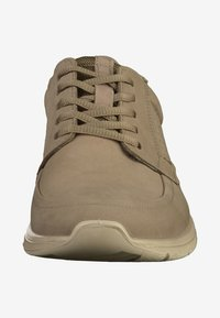 ECCO - Sneakers basse - light brown - 5