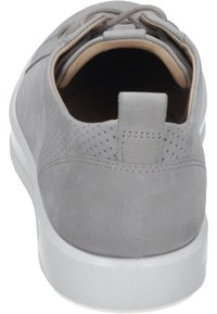 ECCO - SOFT 8 M - Sneakers basse - wild monrock - 3