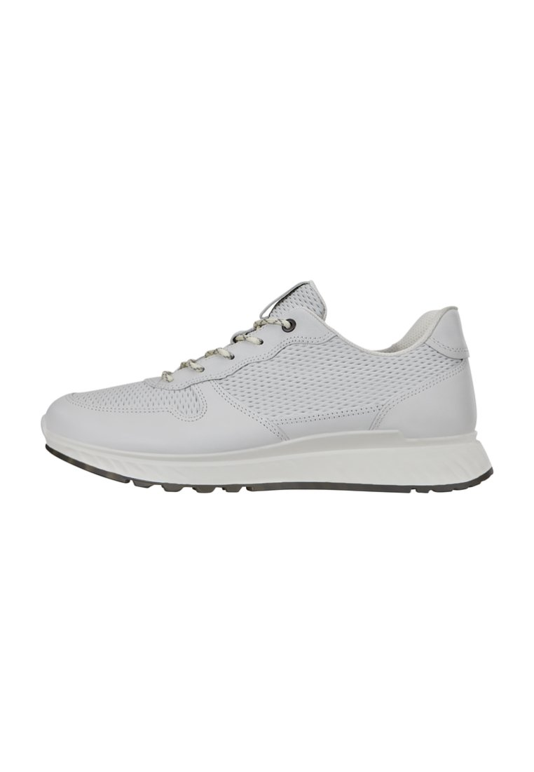 Ecco Sneakers Basse - White C5n50dS