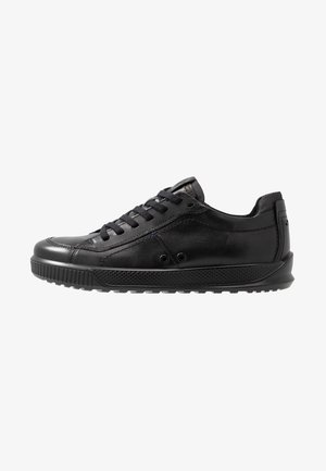 BYWAY - Sneaker low - black
