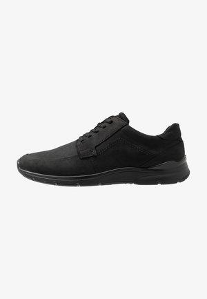 IRVING - Sneakers - black