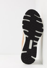 ECCO - MULTI-VENT - Sneakersy niskie - multicolor powder - 4