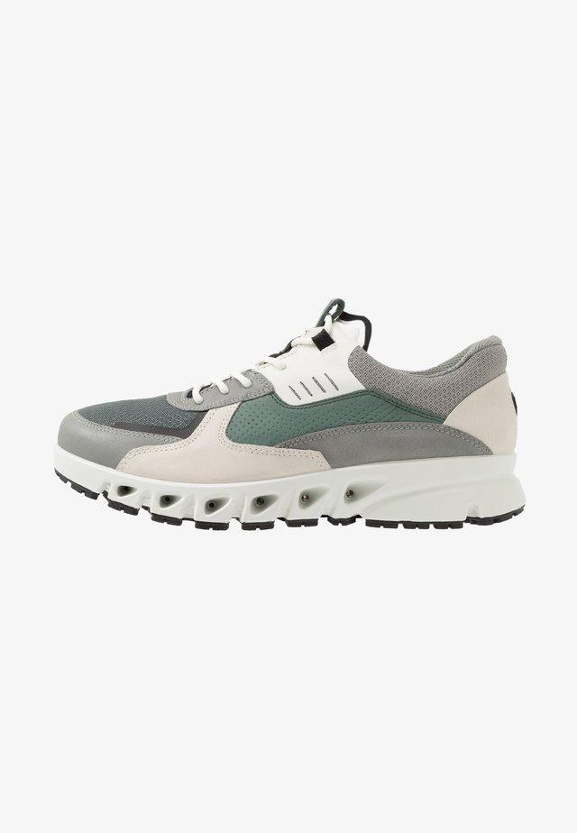 MULTI-VENT - Sneakers laag - multicolor/wild dove