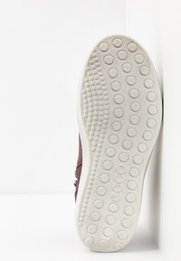 ECCO - S7 TEEN - High-top trainers - fig - 5