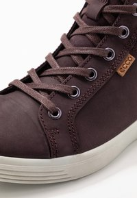 ECCO - S7 TEEN - High-top trainers - fig - 2