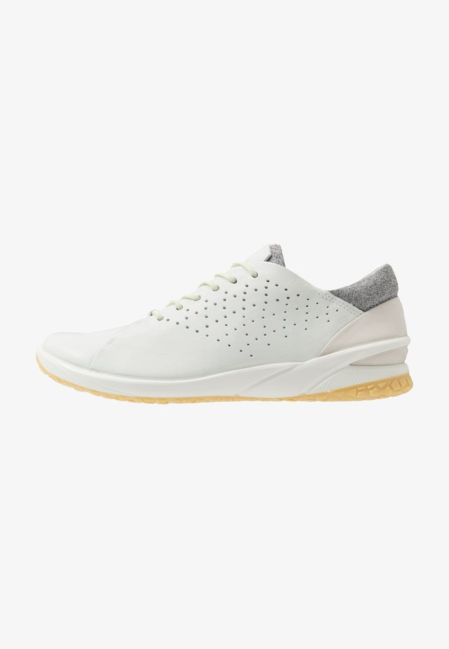 BIOM LIFE - Sneaker low - white
