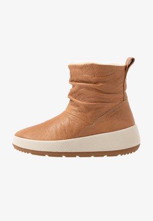 UKIUK 2.0 - Zimní obuv - volluto