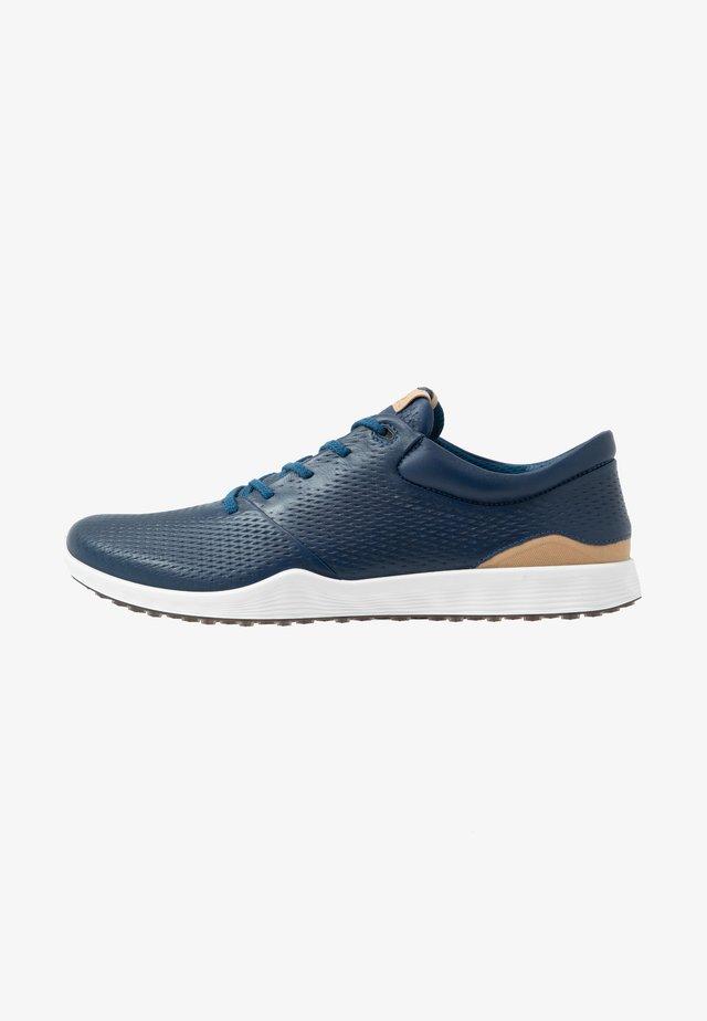 S-LITE - Golf shoes - poseidon